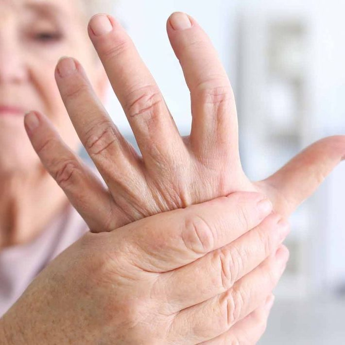 Everyday-Foods-Making-Your-Arthritis-Pain-Even-Worse-1-1260x710