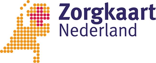 logo-zorgkaartnederland