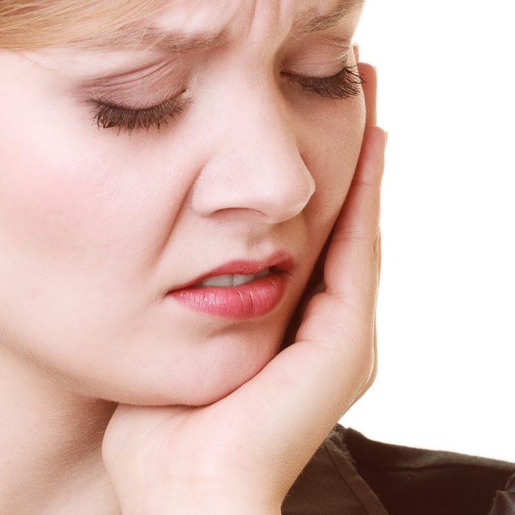 Tips Om Veel Voorkomende Mond- En Gebitsklachten Te Voorkomen in Rare Kiespijn Tips - My Blog