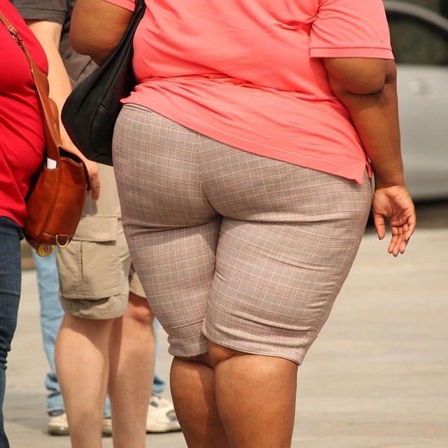 overgewicht1