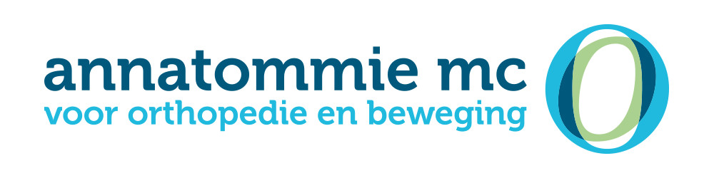 15536 Annatommie logo_met ondertitel (1)