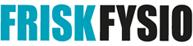 FriskFysio