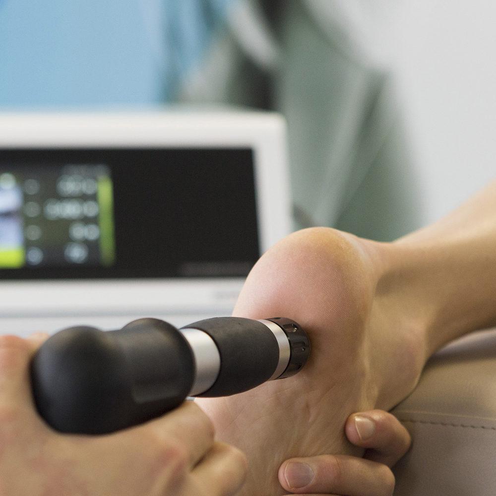 fysio Amstelveen, fysiotherapie Amstelveen, Fysiotherapeut Amstelveen