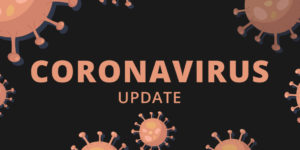 coronavirus, covid-19, covid19, corona, corona update, virus, fysiotherapie
