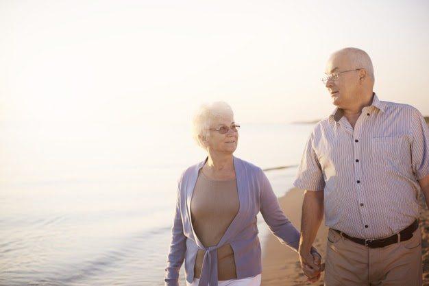 Het verschil tussen artrose en andere reumatische aandoeningen